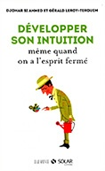 developper-son-intuition